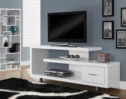 small white tv cabinet shelf stunning small white tv stand image design wooden corner