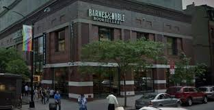 Barnes And Noble Locations Manhattan A Brooklyn Crossroads An A To Z Guide To Atlantic And Court