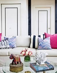 Nautical Home Decorations 22 Ideas For Nautical Home Decor Brit Co Living Room Ideas