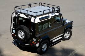1997 land rover defender 90 1997 land rover defender 90 limited edition hunting ridge motors