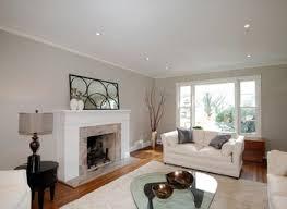 livingroom paint popular paint colors for living room fionaandersenphotography co