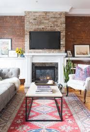 Livingroom Inspiration Enchanting 60 Living Room Decor Ideas Apartment Design