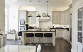 kitchen cabinets with light floor kitchen cabinets design ideas for beautiful kitchens