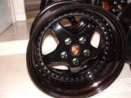 porsche 914 wheels 914world com u003e were to find wide wheels for wide body 914