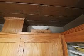 install under cabinet lighting kitchen light tiny un r c bin ligh ing under cabinet lighting
