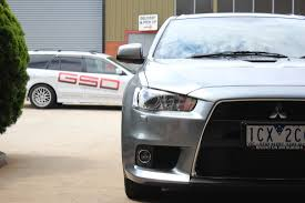evo 10 mitsubishi lancer evolution x mr evo 10 full detail gsd car
