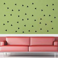 living room cool wall stickers in living room best home design living room cool wall stickers in living room best home design amazing simple with interior