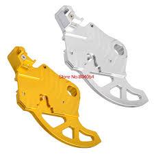 online buy wholesale suzuki brake disc from china suzuki brake