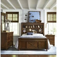 best interior design of modern teen bedroom ideas sunroom for amazing of boys twin bedroom sets on cool boy bedrooms simple kids wayfair big sur by
