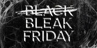 black friday marketing strategies marketing strategies to boost holiday sales