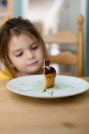 cake girl free photo muffin kid cake girl dough free image on pixabay