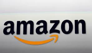 amazon black friday 2016 prime order from amazon your packages could be late for the holidays