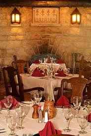 El Tovar Dining Room Dining At El Tovar Grand Canyon Travel Food Via
