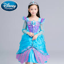 compare prices on elsa frozen dress online shopping buy low price