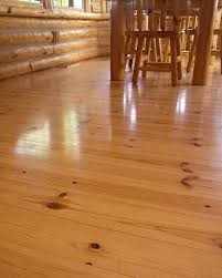 pine laminate flooring home design ideas and pictures