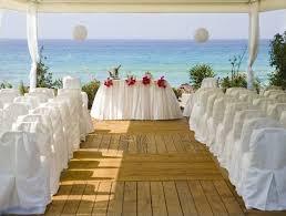 wedding preparation for wedding preparation tips on where to start interior design