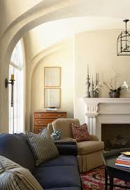 Simple Living Rooms 93 Best Intaglios Images On Pinterest Vignettes Architecture