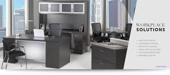 e3 office furniture interiors inc opening hours dr office furniture