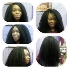 bijoux xpression kanekalon braiding hair braidz4u com services photo gallery