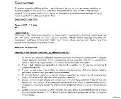 resume skills and abilities list exles of synonym bartender resume sles awesome server exles waiter sle