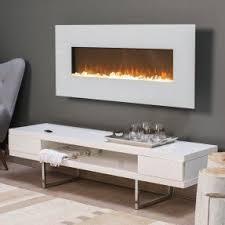 Wall Electric Fireplace Wall Electric Fireplace Heater Foter