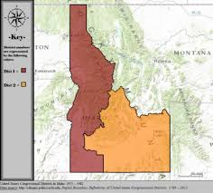 map oregon 5th congressional district oregon congressional districts map find us house representative