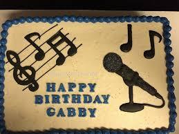 music note cake ninjasweets com