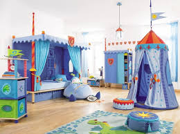How To Decorate Nursery Room Outstanding Unique Baby Boy Nursery Themes With How To