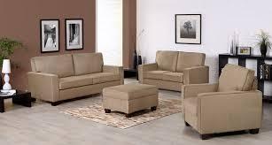 Living Room Sofa Latest Stylish Sets Impressive Unique Dark Cream - Stylish sofa designs
