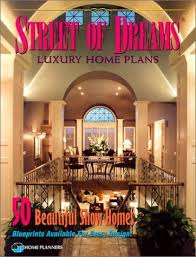 house planners of dreams home planners 9781881955603 amazon com books