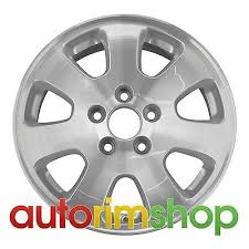 used honda odyssey wheels used honda odyssey wheels for sale