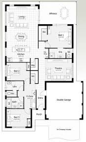 2d floorplan hp perth wa pinterest inspiration home and the