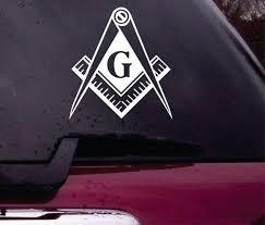 Masonic Home Decor Best 25 Freemason Symbol Ideas On Pinterest Masons Secrets