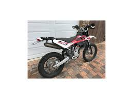 husqvarna te for sale used motorcycles on buysellsearch
