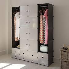 drawer modular storage cabinet garage storage shelves plastic