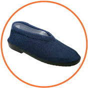 gilmour u0027s comfort shoes online store gilmour u0027s comfort shoes