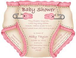 unique baby shower invitations baby shower invitations gangcraft net