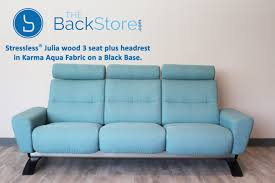 Aqua Leather Chair Stressless Leather Sofa Leather Sectional Sofa