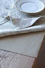 42 best tablecloth 101 images on pinterest tablecloths kitchen