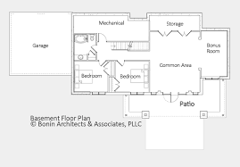 Bar Floor Plans by Basement Floor Plans Examples Agsaustin Org