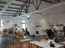 design studieren master of arts transportation design hbk hochschule für bildende