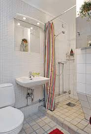 small bathroom decorating ideas apartment hanging black metal