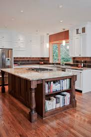 36 kitchen island this cooktop is a 36 with a pop up downdraft the island is