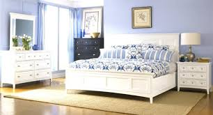 Off White Queen Bedroom Set Impressive Image Of Lustrous Queen Size Bed Furniture In The