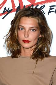 hot new haircuts for 2015 hot roller hairstyles hair is our crown