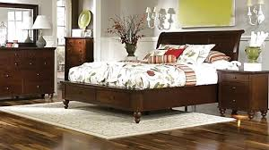 Costco Bedroom Furniture Reviews by High Quality Costco Bedroom Furniture Costa Home