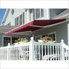 Automated Awnings Residential Awnings Terrace Awnings Folding Awnings Manufacturer