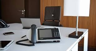 mon bureau virtuel bureau mon bureau virtuel awesome boutique mon bureau virtuel of