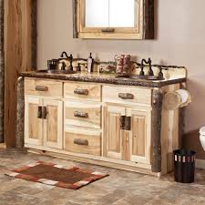 White Bathroom Vanity Mirror Rustic White Bathroom Vanities Diy Bathroom Vanity Plus Wall