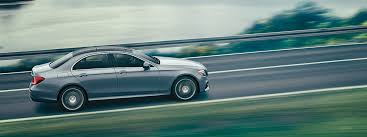 union mercedes mercedes dealer serving staten island ny catena of union